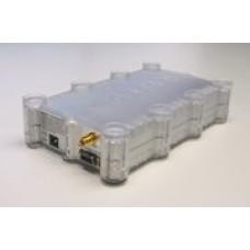 WiNRADiO WR-G305e SDR-приемник