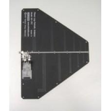 Компактная направленная VHF/UHF антенна AX-31CHX