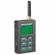 СВЧ антенна-детектор ST 110.SHFСВЧ антенна