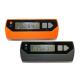 Дозиметр гамма-излучения ДКГ-PM1211