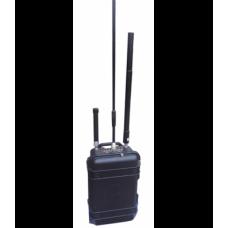 Блокиратор радиовзрывателей «ПЕРСЕЙ-18»