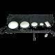 «ПЕРИСКОП-185» -  расширенный комплект