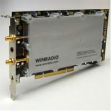WR-G39WSBi