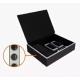 Интеллектуальный акустический сейф «SPY-box Шкатулка-2 GSM-П»