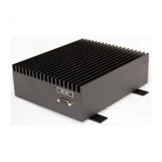 Дополнительный блок к блокиратору сигнала Персей ALG2450/20