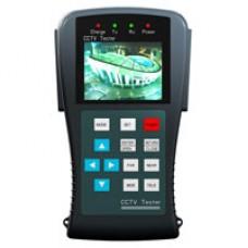 CCTV-тестер CT-100