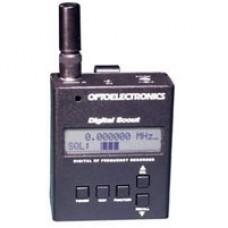 DIGITAL SCOUT Портативный частотомер