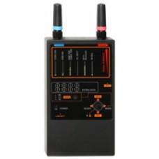 Protect 1207i Многоканальный детектор протоколов связи