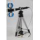Антенна измерительная дипольная активная АИ4-1