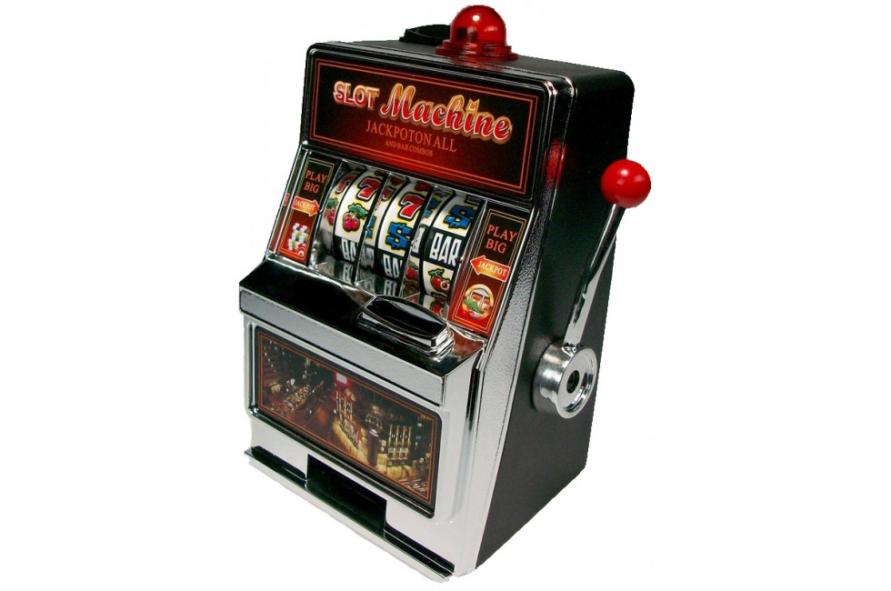 Игровые автоматы 777 (слоты) онлайн бесплатно
