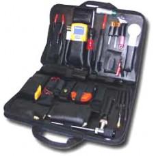 Досмотровый комплект инструмента  ОТК-4000