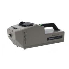 Портативный детектор паров и частиц взрывчатых, наркотических, отравляющих веществ E3300