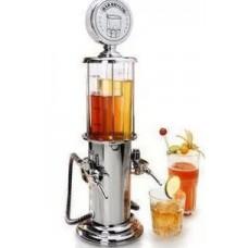 """Мини-бар для 2-х напитков """"Бензоколонка"""" GSB-008"""