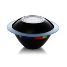 "LED-ночник ""НЛО"" JW-6606"
