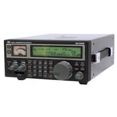 приемник цифровых коммуникаций AR5700D.