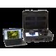 Комплекс аппаратно-программный, мобильный «Регула» 8003М