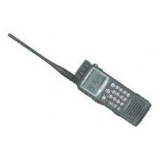 AOR AR-8200