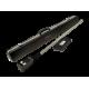 Fisher FX-3 Ферромагнитный локатор (детектор черных металлов)