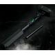 Hunter XD Система обнаружения микрофонов