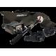 Fisher M-101 Металлоискатель для поиска арматуры