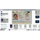 Информационно-справочная система «Secure Documents Ultimate»