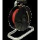Fisher WLTM Индикатор уровня воды для скважин и колодцев Индикатор уровня воды для скважин и колодцев с кабелем 50 метров