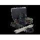 Fisher XLT-17 Акустический течеискатель (геофон)