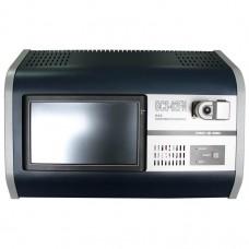 Переносной газовый хроматограф ГХС-02ПН