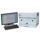 Видеоспектральный компаратор «Регула» 4307