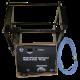 Система измерения скорости РС-4М