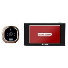 "Видеоглазок ""SITITEK Safebox"""
