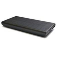 """Cистема автономного питания на солнечной батарее """"SITITEK Sun-Battery SC-09"""""""