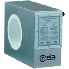 Промышленный металлодетектор THS/G (CEIA, Италия) для выявления металлических примесей в порошках, гранулах и пр