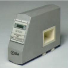 Промышленные металлодетекторы THS (CEIA, Италия) для обнаружения нежелательных металлических примесей в производимой продукции