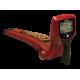 Fisher TW-82 Цифровой трассоискатель / кабелеискатель